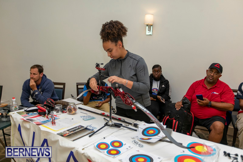 Women-in-Sports-Expo-Bermuda-March-9-2019-0696