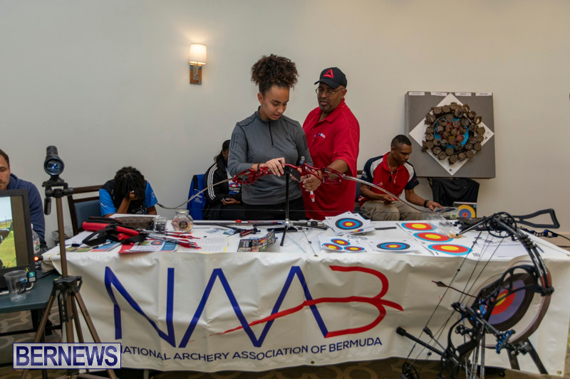 Women-in-Sports-Expo-Bermuda-March-9-2019-0698