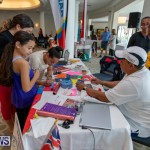 Women in Sports Expo Bermuda, March 9 2019-0701