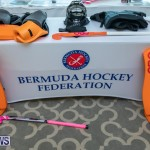 Women in Sports Expo Bermuda, March 9 2019-0706