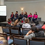 Women in Sports Expo Bermuda, March 9 2019-0709