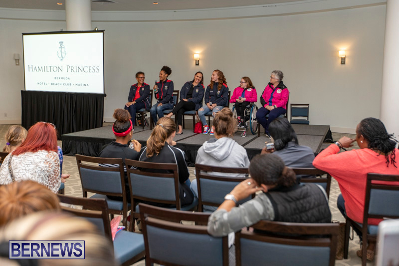Women-in-Sports-Expo-Bermuda-March-9-2019-0709