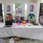 Women in Sports Expo Bermuda, March 9 2019-0711