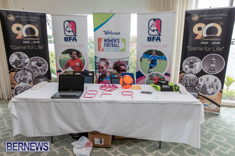 Women-in-Sports-Expo-Bermuda-March-9-2019-0711
