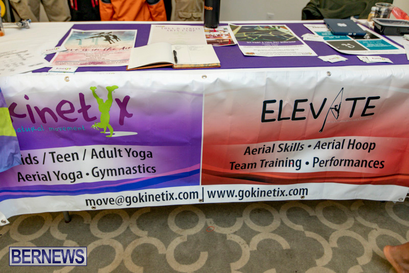 Women-in-Sports-Expo-Bermuda-March-9-2019-0716