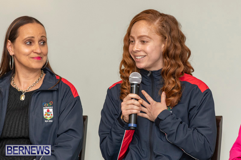 Women-in-Sports-Expo-Bermuda-March-9-2019-0759