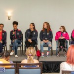 Women in Sports Expo Bermuda, March 9 2019-0773