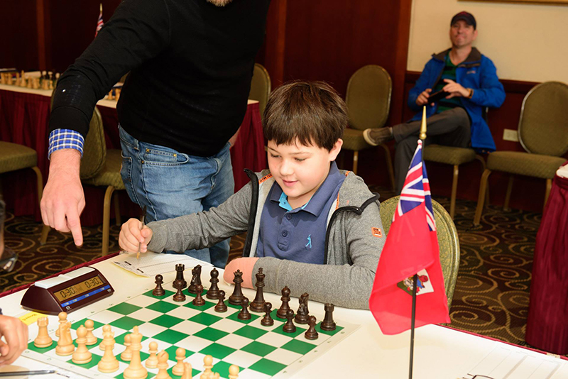 Youth-Chess-Bermuda-March-11-2019-1