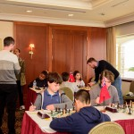 Youth Chess Bermuda March 11 2019 (10)