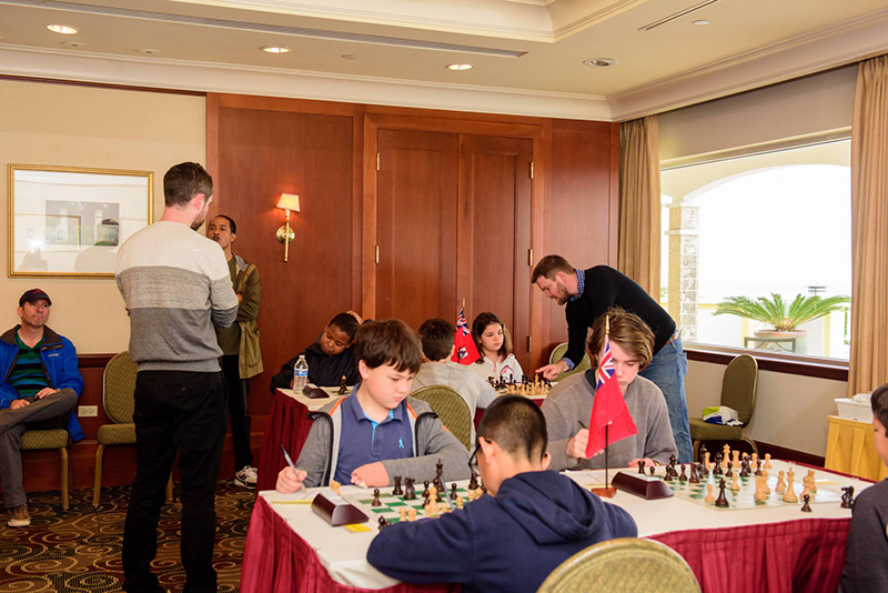 Youth-Chess-Bermuda-March-11-2019-10