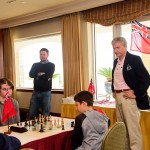 Youth Chess Bermuda March 11 2019 (11)