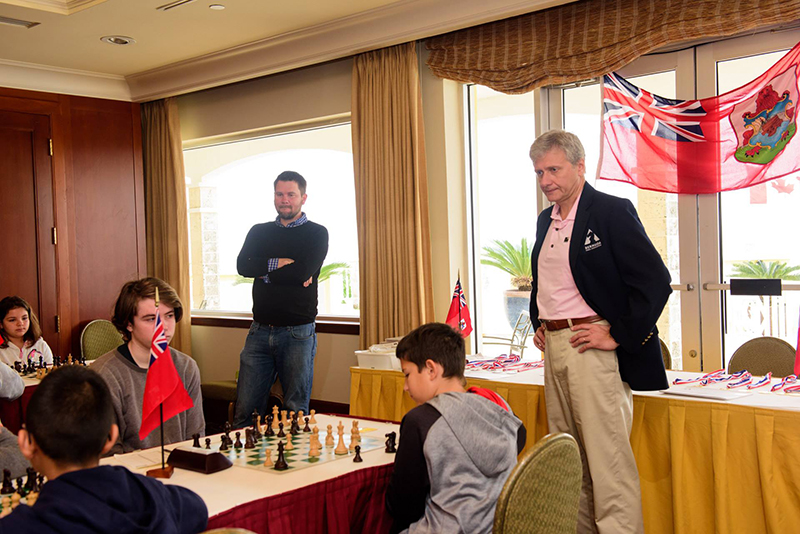 Youth-Chess-Bermuda-March-11-2019-11