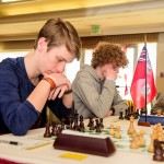 Youth Chess Bermuda March 11 2019 (12)