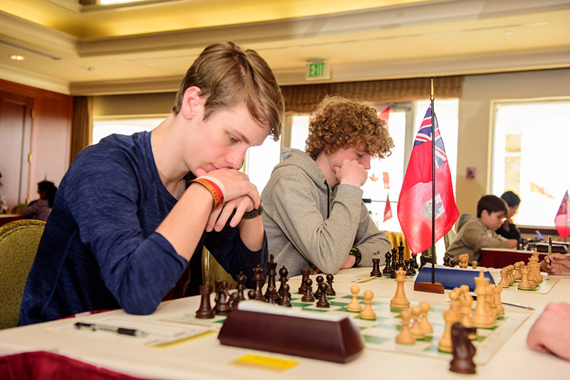 Youth-Chess-Bermuda-March-11-2019-12