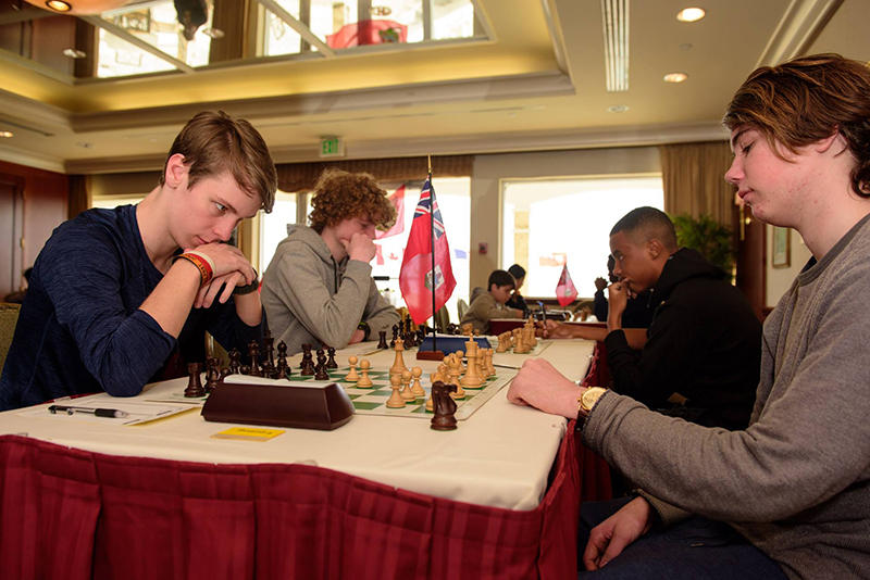 Youth-Chess-Bermuda-March-11-2019-13