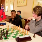 Youth Chess Bermuda March 11 2019 (14)