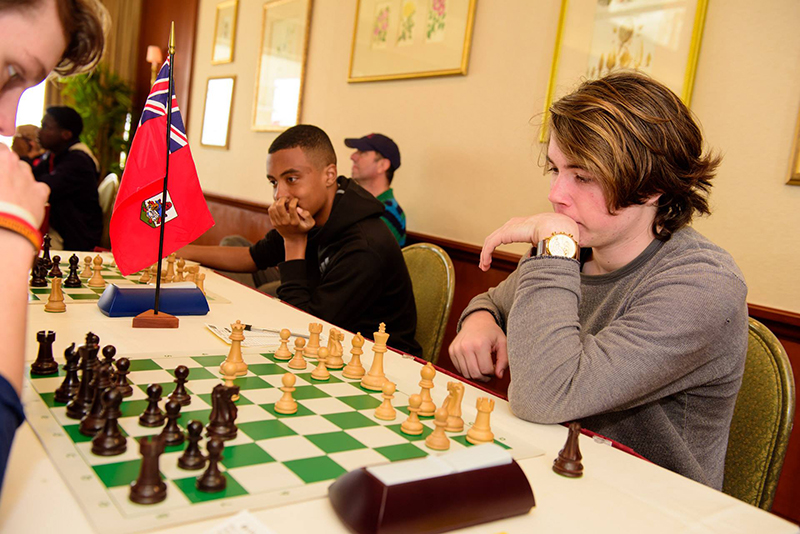 Youth-Chess-Bermuda-March-11-2019-14