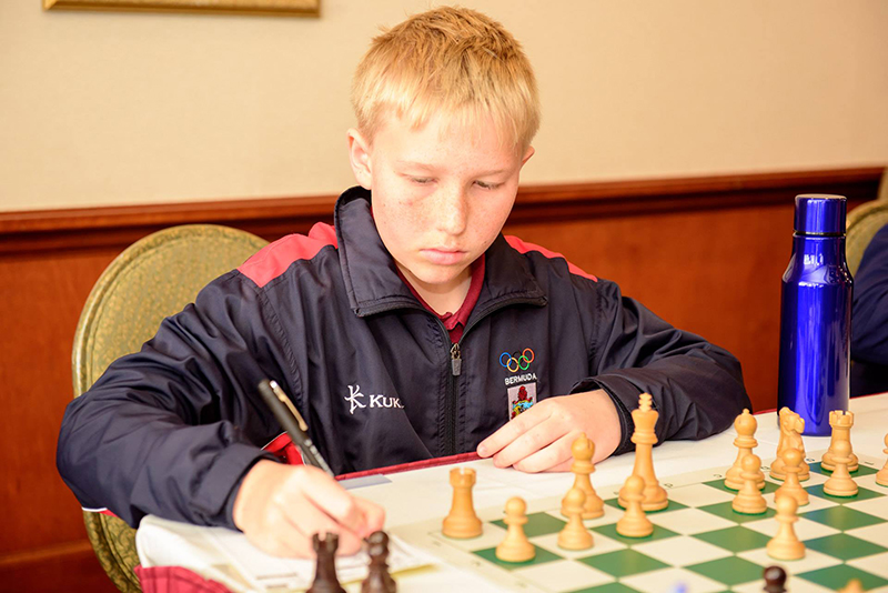Youth-Chess-Bermuda-March-11-2019-15