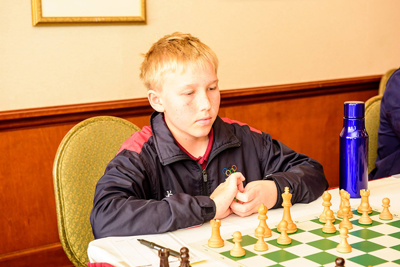 Youth-Chess-Bermuda-March-11-2019-16