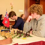 Youth Chess Bermuda March 11 2019 (18)