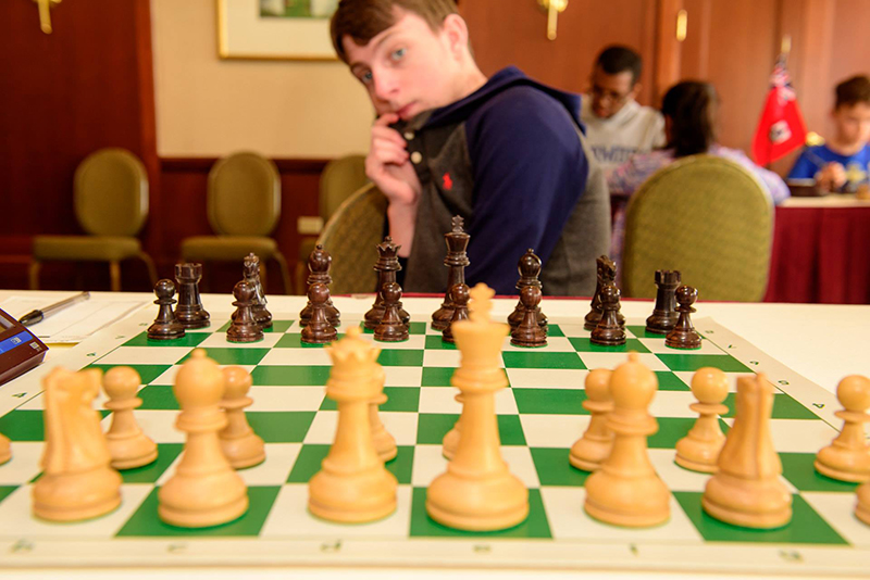 Youth-Chess-Bermuda-March-11-2019-19