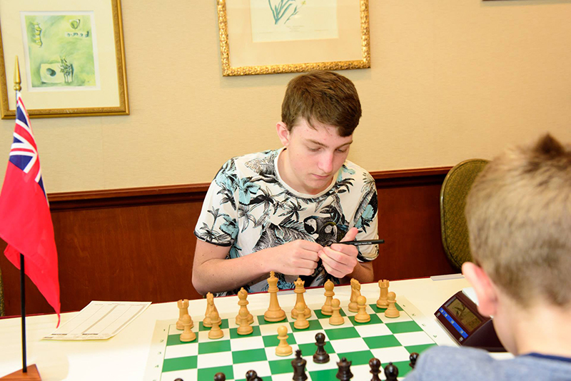 Youth-Chess-Bermuda-March-11-2019-2