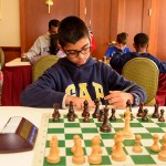 Youth Chess Bermuda March 11 2019 (20)