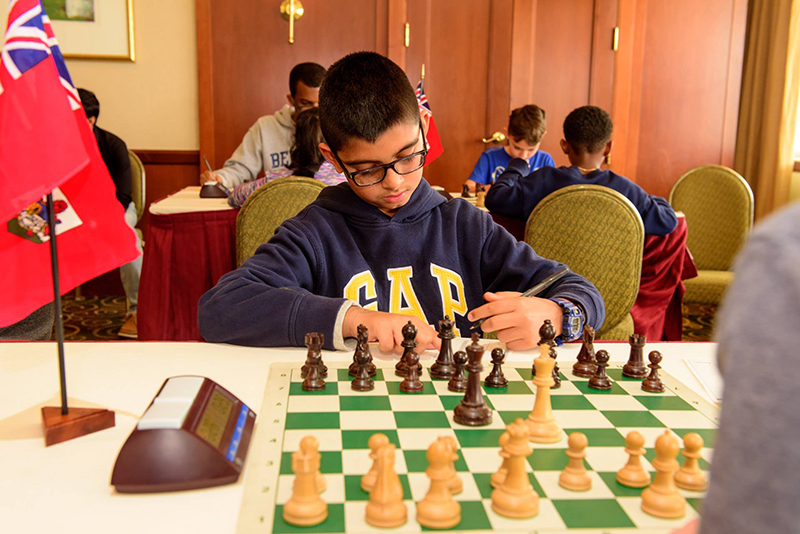 Youth-Chess-Bermuda-March-11-2019-20