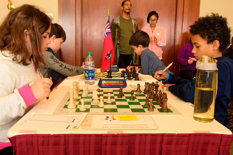 Youth-Chess-Bermuda-March-11-2019-21