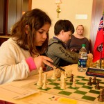 Youth Chess Bermuda March 11 2019 (22)