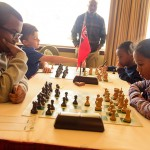 Youth Chess Bermuda March 11 2019 (24)