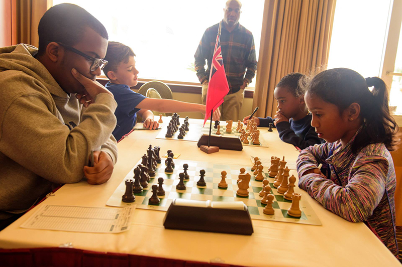 Youth-Chess-Bermuda-March-11-2019-24