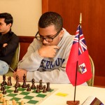 Youth Chess Bermuda March 11 2019 (25)