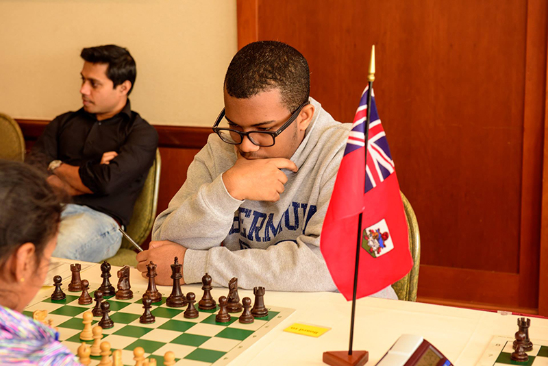 Youth-Chess-Bermuda-March-11-2019-25
