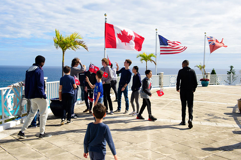 Youth-Chess-Bermuda-March-11-2019-27