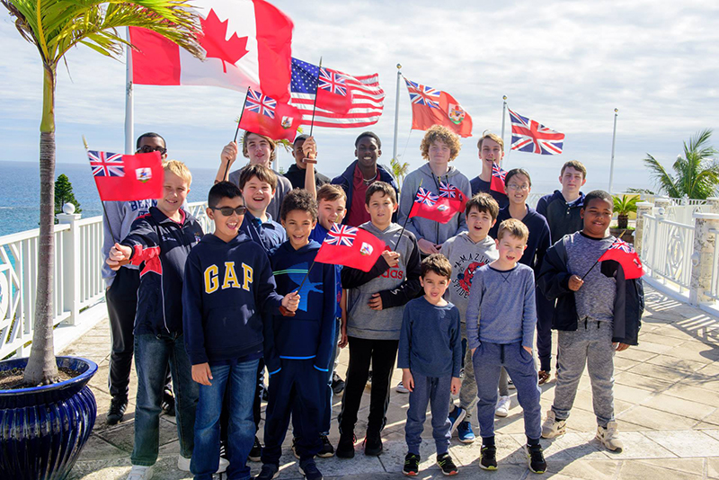 Youth-Chess-Bermuda-March-11-2019-28