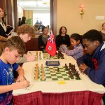 Youth Chess Bermuda March 11 2019 (3)