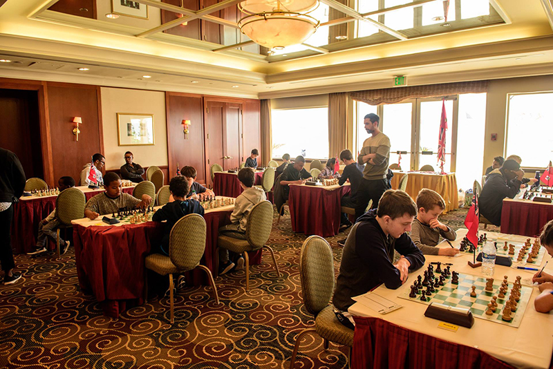 Youth-Chess-Bermuda-March-11-2019-30