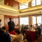 Youth Chess Bermuda March 11 2019 (31)