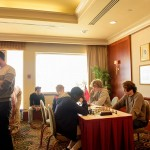Youth Chess Bermuda March 11 2019 (32)