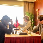 Youth Chess Bermuda March 11 2019 (33)