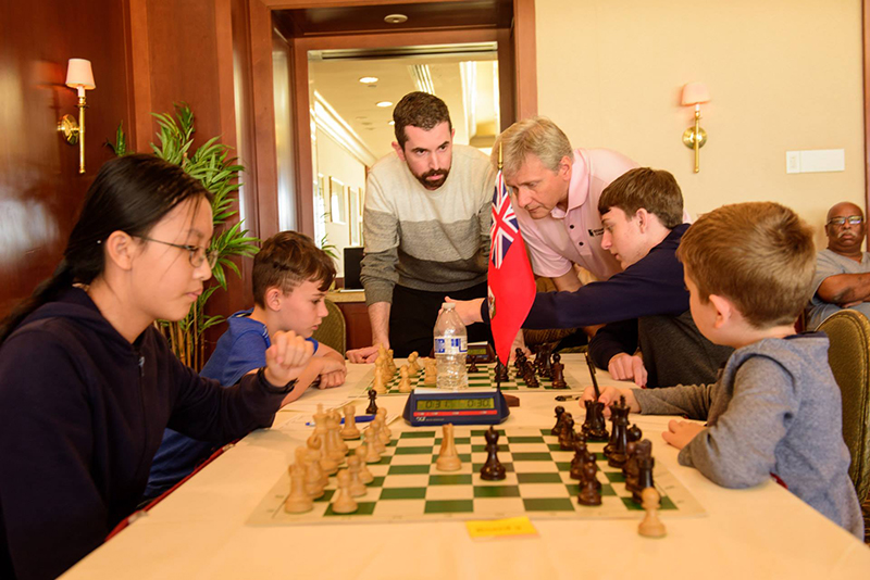 Youth-Chess-Bermuda-March-11-2019-34