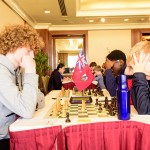 Youth Chess Bermuda March 11 2019 (35)