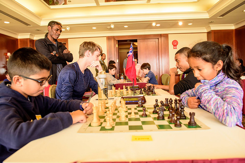 Youth-Chess-Bermuda-March-11-2019-36