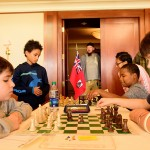 Youth Chess Bermuda March 11 2019 (37)