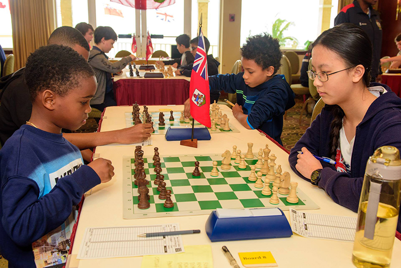 Youth-Chess-Bermuda-March-11-2019-4