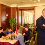 Youth Chess Bermuda March 11 2019 (40)