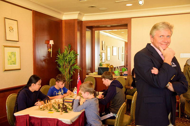 Youth-Chess-Bermuda-March-11-2019-40