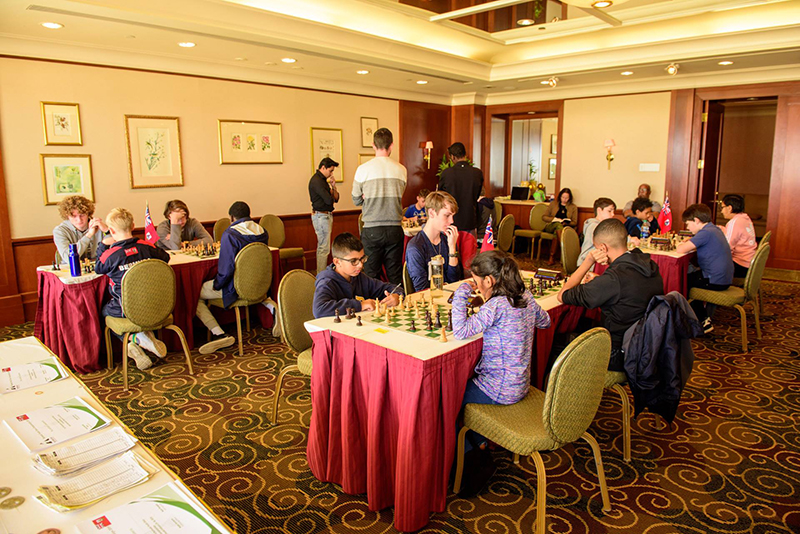 Youth-Chess-Bermuda-March-11-2019-42