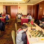 Youth Chess Bermuda March 11 2019 (43)